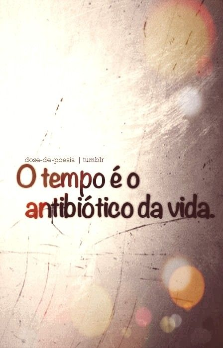 Tempo Frases Quotes Words E Wise Words