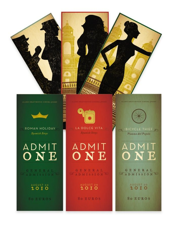 Best Event Tickets Ticket Printing Images On Pinterest
