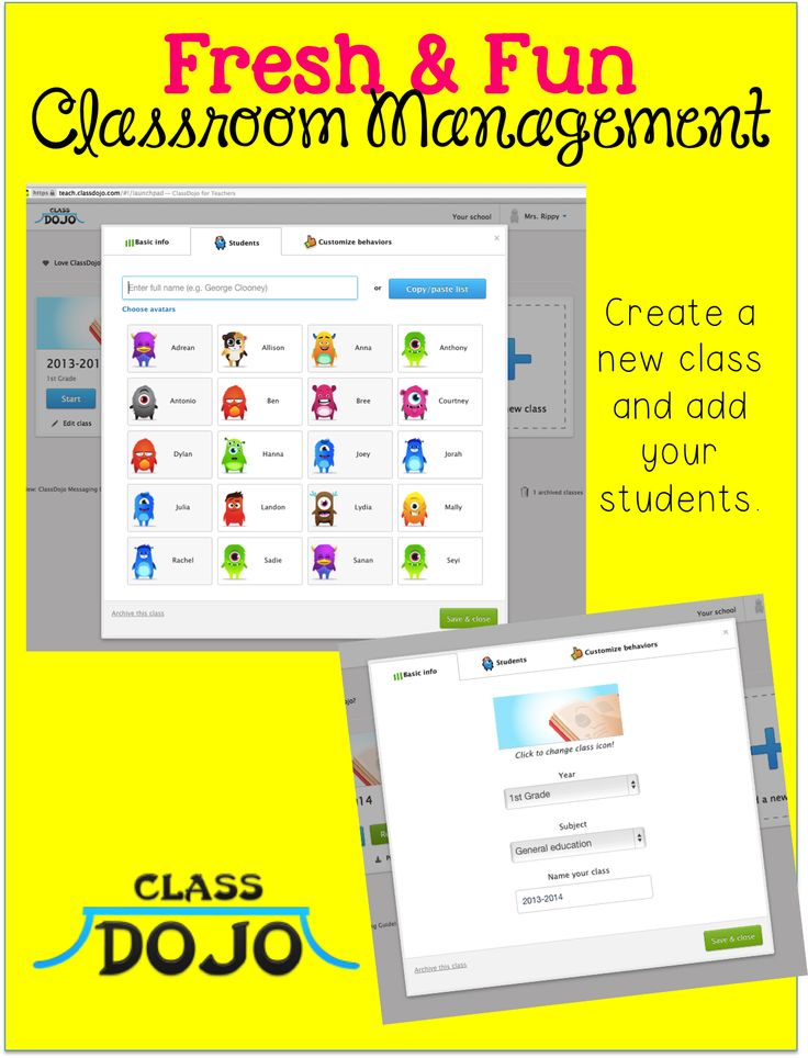 student grade management system Schoology /skoo-luh-jee/ the only learning management system (lms) that connects all the people, content, and systems that fuel education.