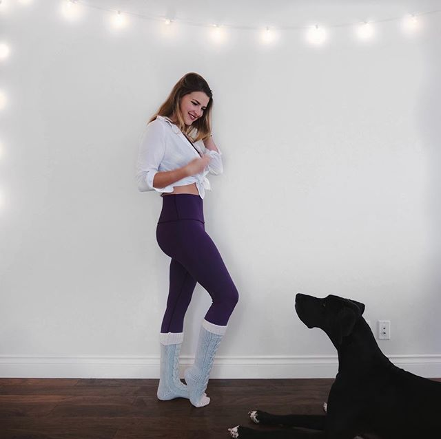 GOOD MORNING! I love you  going live now on twitch.tv/KittyPlays. Cant wait to say hi to you  whats your favourite animal? For me its a horse so I bought myself a Great Dane