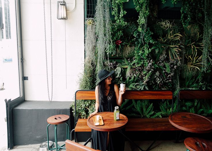 One of the hippest places in America, Downtown LA (otherwise known as  DTLA)is full of creatives, artists, amazing food, and even better  coffee.Here's some of our favorite places so far,but there's sooooo much  good food to be added...  We're working on making our site easier for you to use, so in addition to  our new DTLA guide, we also have a new LA page! It will act as a hub for  all our LA content, from blog posts to neighborhood guides, so next time  you're visiting be sure to pull…