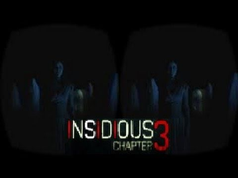 #VR #VRGames #Drone #Gaming insidious 3 VR like oculus rift playstation VR lets play #Cardboard, gameplay, games, INSIDIOUS, insidious 3, insidious vr, let's play, Oculus, oculus rift, Oculus Rift (Video Game Platform), Oculus VR, Playstation VR, project mopheus, Project Morpheus (Computer Peripheral), PS4, rift, Video Game (Industry), virtual reality (media genre), virual reality, vr videos ##Cardboard #Gameplay #Games #INSIDIOUS #Insidious3 #InsidiousVr #Let#039;SPla