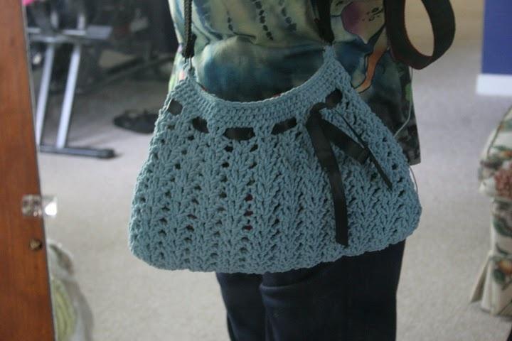 Mejores 79 imágenes de adornos crochet en Pinterest | Pendientes de ...