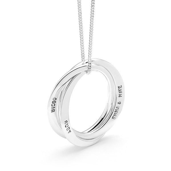 I have been lusting after this uberkate necklace for a couple of years now... still working on saving ;)