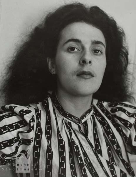 LeonoraCarrington