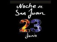 San Juan 24 de Junio – La Noche de San Juan http://www.yoespiritual.com/eventos-espirituales/san-juan-24-de-junio-la-noche-de-san-juan.html