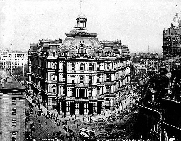 89 Best Gone But Not Forgotten New York Images On Pinterest New York City Cities And Nyc