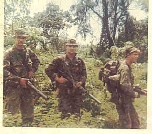 429 Best U.S. ARMY LRRPs & Rangers, VIETNAM Images On