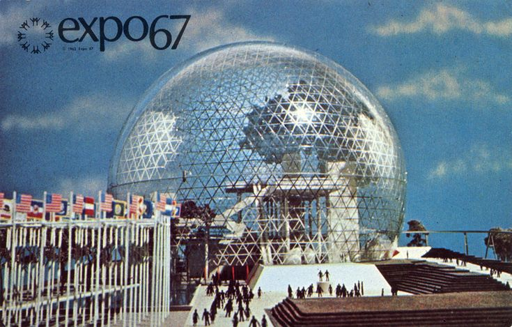 expo_67_Montreal_Canada_The_Pavillion_of_the_United_States_EX103A.jpeg (1135×724)