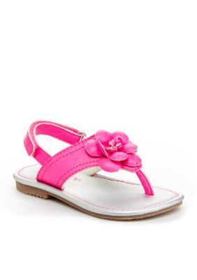 Carters  Nina Shoes - Toddler Girls
