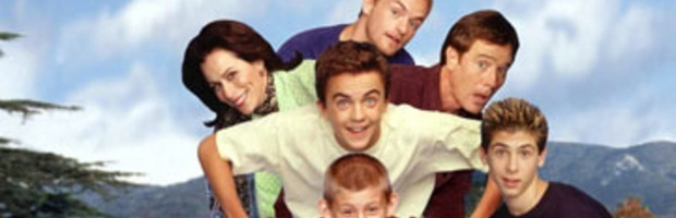 Malcolm in the Middle - TV.com