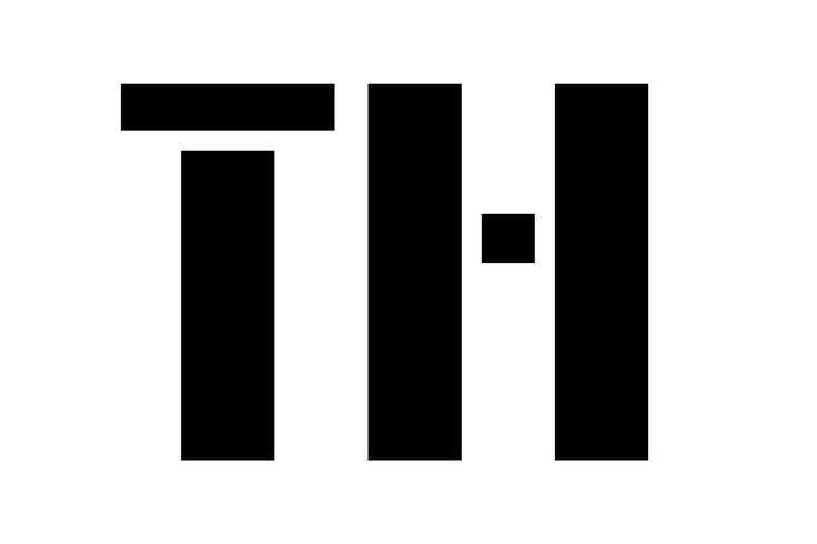 Дмитрий Моруз — Визуальный образ театра имени Б. П. Хашдеу