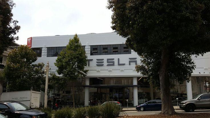 Tesla News: P90D Ludicrous Eliminated & South Korean Supply Deal