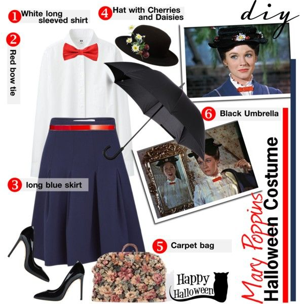 A fashion look from October 2014 featuring Uniqlo tops, Diane Von Furstenberg skirts and Gucci pumps. Browse and shop related looks.
