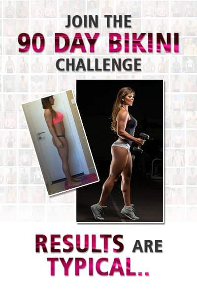 Female Specific Weight Training - Why Women Should Train Differently to Men, Female Workout   Celebrity Sports Nutritionist - Online Physique Coach / Contest Prep - Online Personal Training - Rudy Mawer   Scientific Physique Coaching, Sports Nutrition, Elite Online Personal Trainer