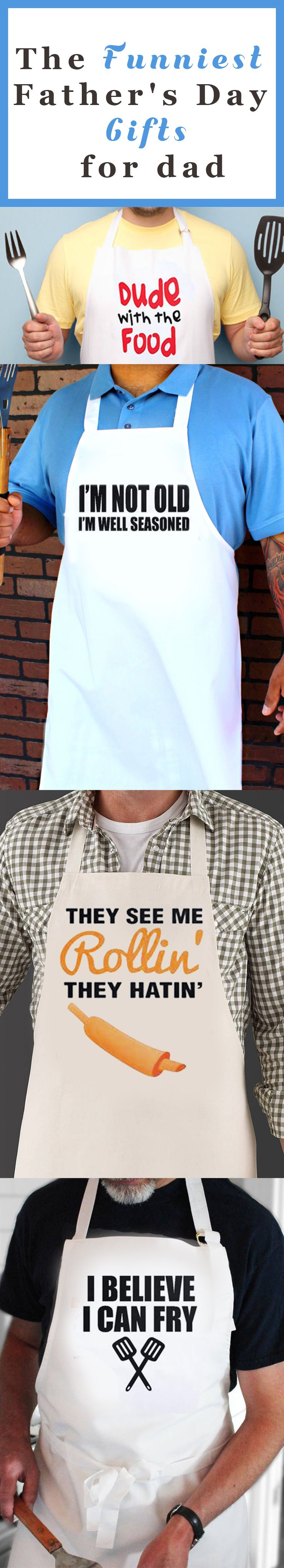White apron ro - Cook Your Meals In The Kitchen With The Funniest Trendiest And Most Sarcastic Aprons At Sarcastic Me