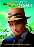 excellent movie.Film, Aaron Eckhart, Johnny Depp, Amber Heard, Puerto Rico, Hunter Thompson, Movie, Johnnydepp, Rum Diaries