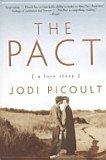 The Pact: A Love Story - Jodi Picoult - Google Books: Worth Reading, Picoult Books, Jodie Picoult, Pact, Stories, Books Worth, Favorite Books, Favorite Author, Good Books