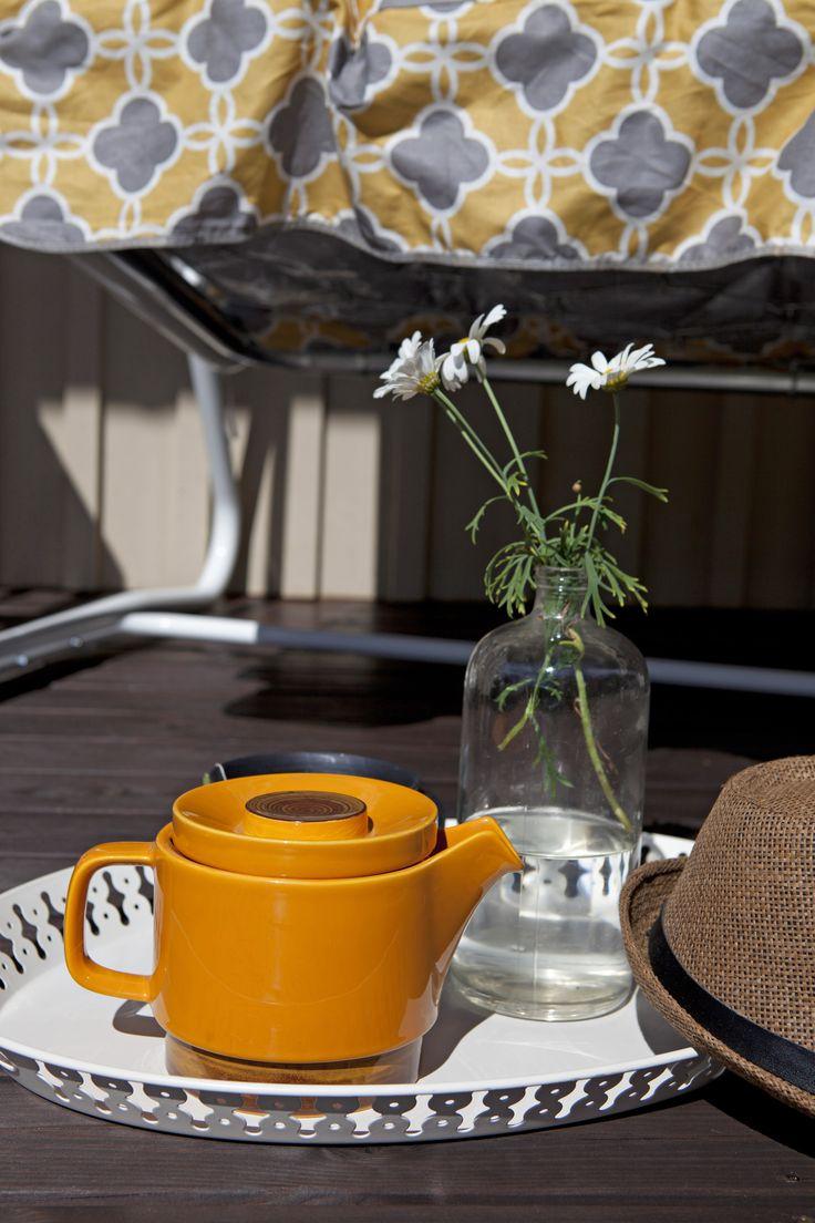 Varax Pihakeinu De Luxe 2010-356B, De Luxe Hammock 2010-356B, De Luxe Garden Swing 2010-356B
