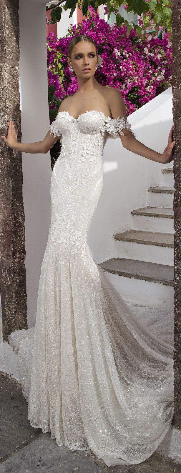 Preowned Wedding Dress Coupon