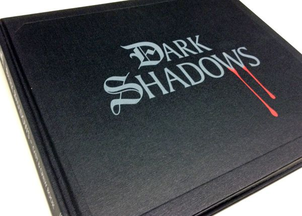 36 best Dark Shadows images on Pinterest Darkness, Ombre and Shadows - copy blueprint of a book