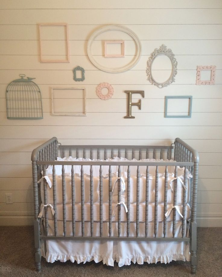 Girly Rustic Chic Bedroom: Best 25+ Jenny Lind Crib Ideas On Pinterest