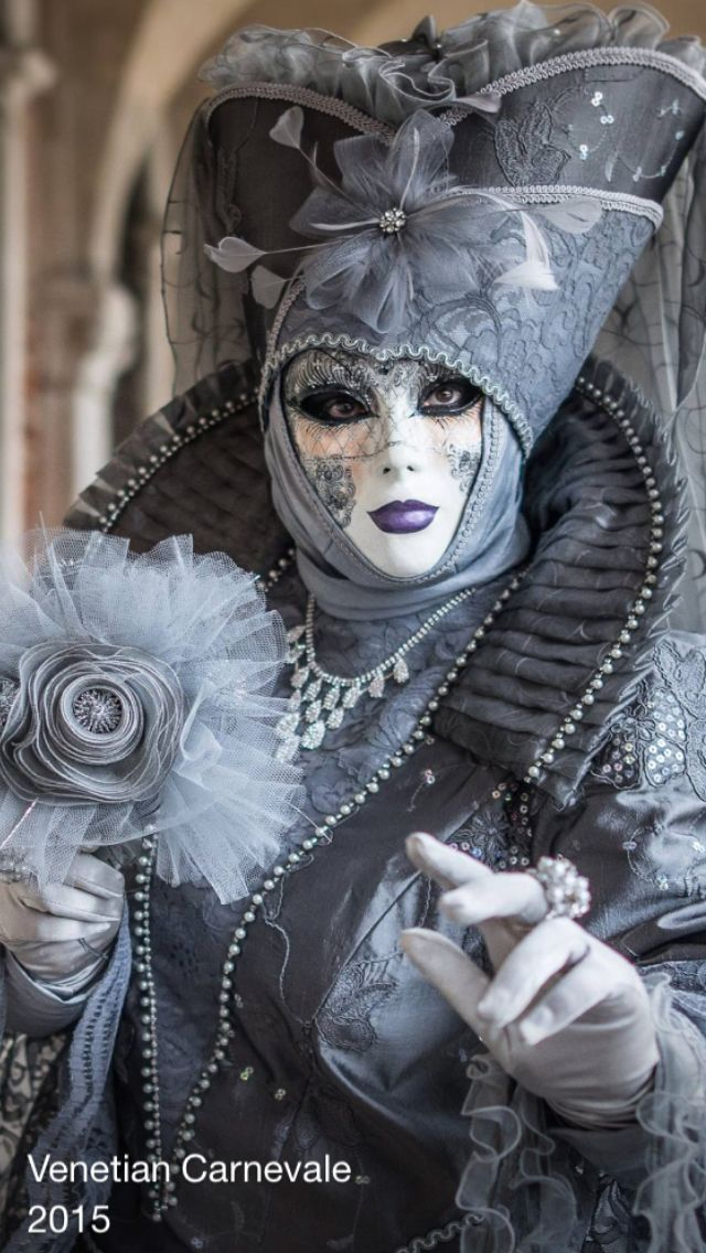 Venice Carnival Marc Safran Photography #essenceofcarnival @paliotours