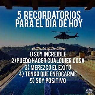 Frases exitosas de emprendedores visita http://franquicia.org.mx/franquicias-oxxo-mexico/  En donde encontraras franquicias y mucho mas.