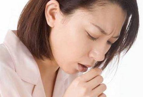 El remedio más fácil del mundo contra la tos con flemas en https://www.youtube.com/watch?v=i6mboD5TAFQ