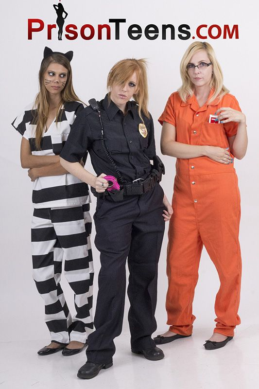 Women prison uniform, women prison uniform suppliers and manufacturers