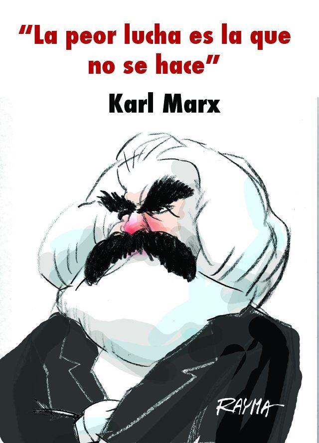 ARTICULO_La_peor_lucha_Karl_Marx_por_Rayma_640