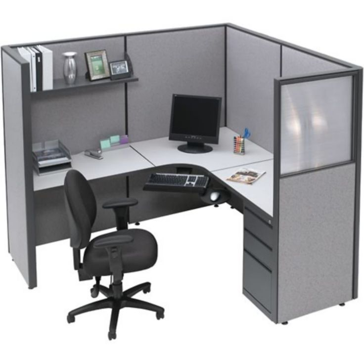29 best used cubicles images on pinterest | used cubicles