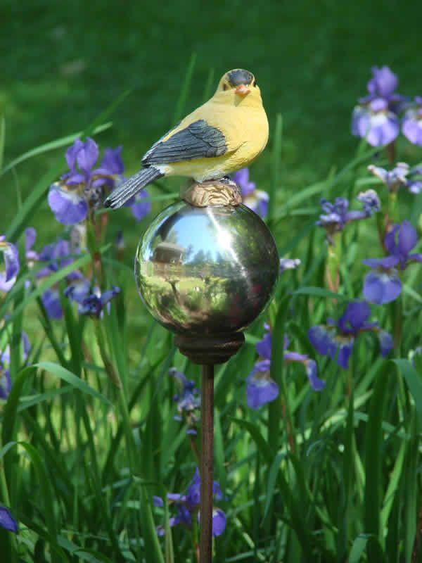 17 Best images about Mondus Garden Decor Ideas on ...
