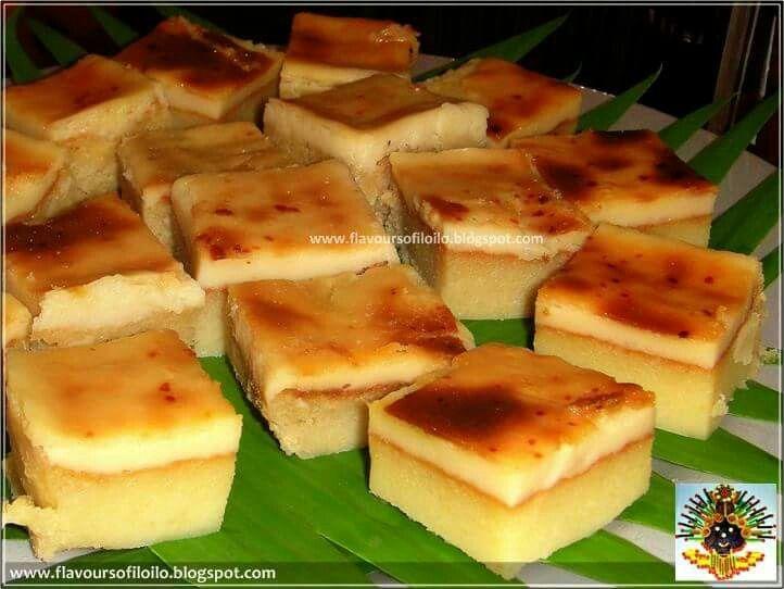 78 ideen zu cassava cake auf pinterest philipinische desserts essen auf den philippinen und. Black Bedroom Furniture Sets. Home Design Ideas