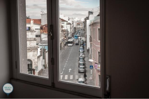 Braga Cool | o melhor de Braga...