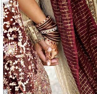 #Bridal accessories.