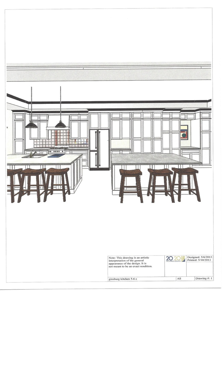 12 Best Kitchen Design 2020 Cad Drawings Images On Pinterest Amusing Kitchen Design Drawings Design Decoration