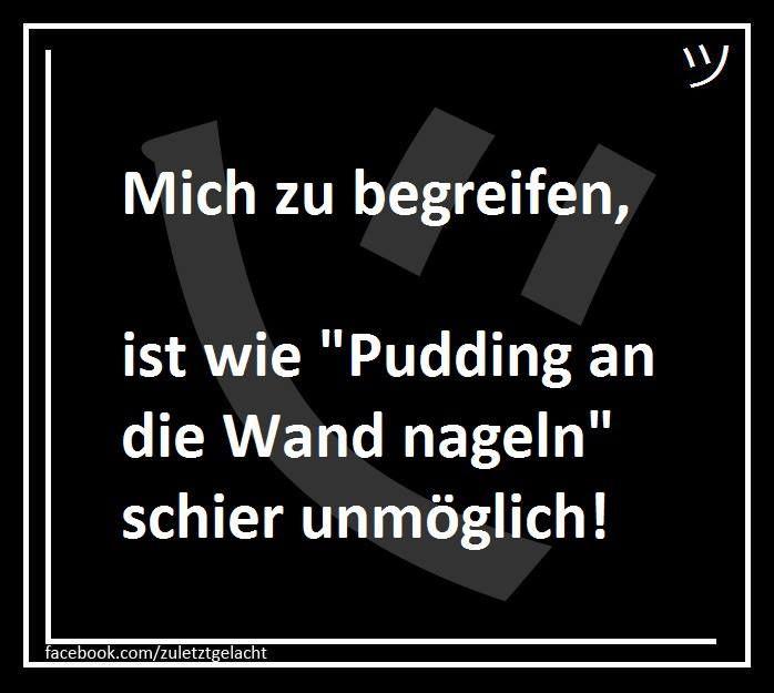 #witzigebilder #laughing #fun #witz #claims #lmao #lachflash