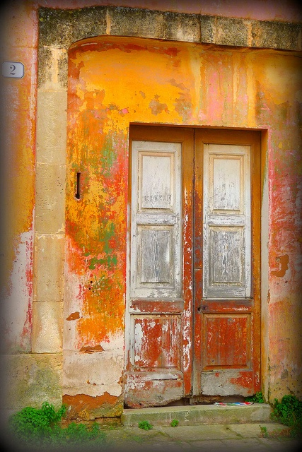 The Workshop Galatina Italy - by Catcher In My Eye, via Flickr