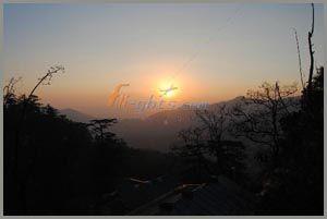 Agra Tours For You Next Tour Destination To Enjoy on Fli-ghts