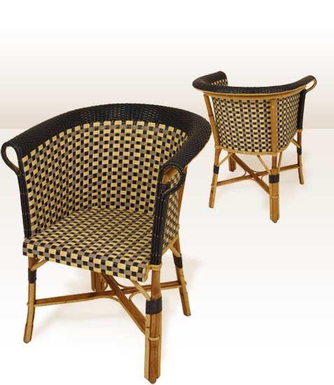 les 25 meilleures id es de la cat gorie fauteuil marquis sur pinterest salons texas. Black Bedroom Furniture Sets. Home Design Ideas