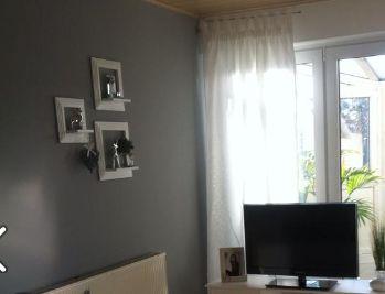 3d bilderrahmen basteln und selbermachen wie es mir. Black Bedroom Furniture Sets. Home Design Ideas