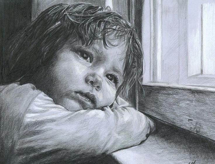 Maria Zeldis 1955 | Ucraina | Tutt'Art@ | Pittura * Scultura * Poesia * Musica |