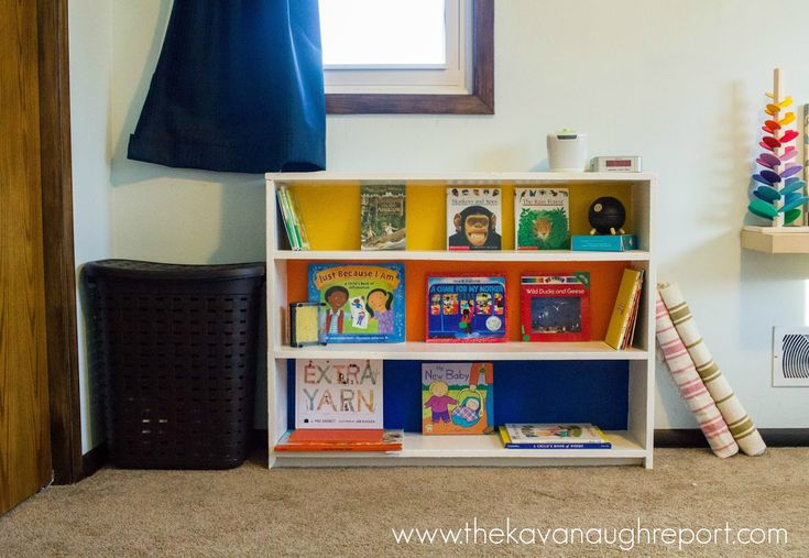 17 Best Ideas About Montessori Bedroom On Pinterest Montessori Toddler Bedroom Montessori