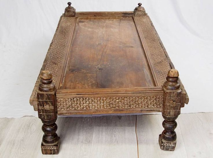 1000 Images About Furniture On Pinterest Mother Of
