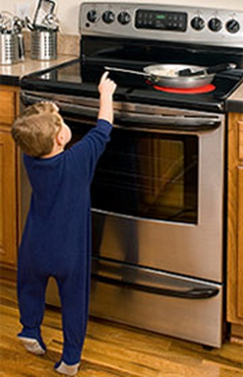 13 best health and safety for the class images on for 6 kitchen safety basics