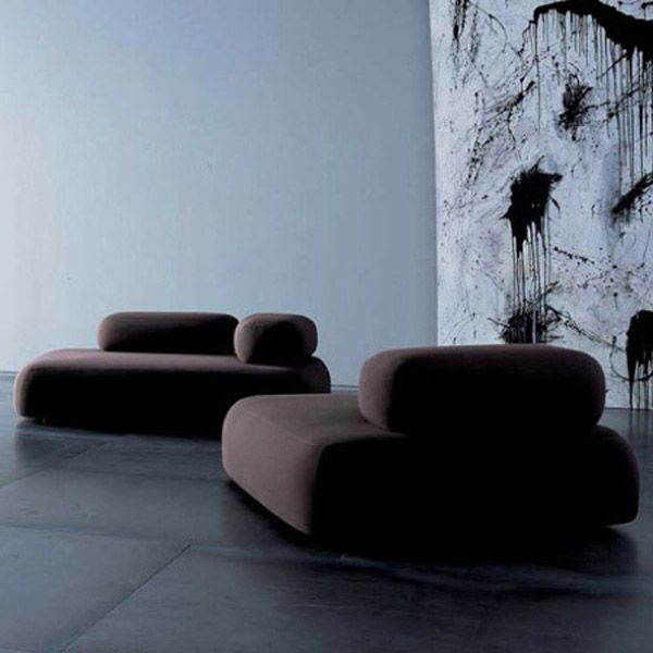 http://www.classicdesign.it/media/canape-bubble-rock-noir.jpg