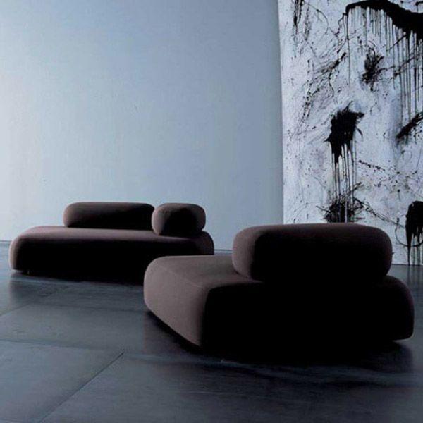http://www.classicdesign.it/media/canape-bubble-rock-noir.jpg
