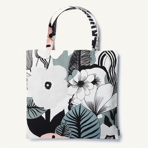 www.emma-b.nl voor Marimekko Kasvu bag