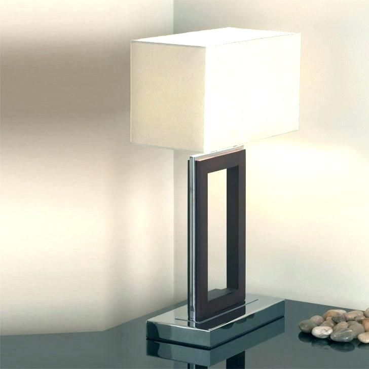 Best Bedside Table Lamps Reviews